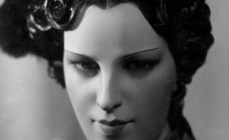La Rosa mette in mostra 90 anni di manichini artistici