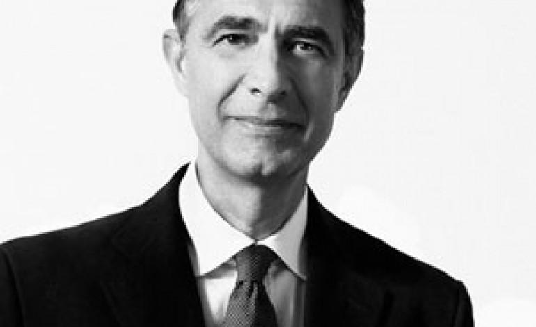 Alberto Lavia lascia la direzione di Moncler
