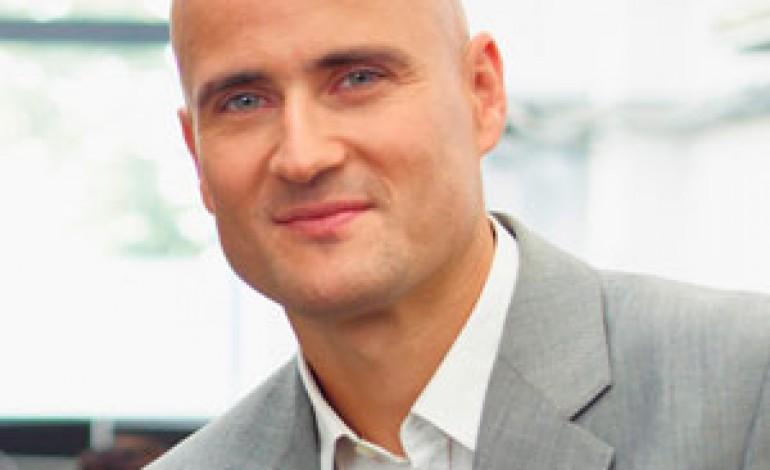 Benoit Vialle nuovo direttore dello sviluppo di vente-privee.com