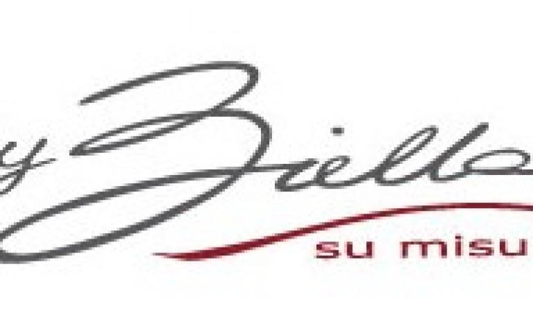 """Esiste solo il """"su misura"""" per il Private Tailor di ByBiella"""