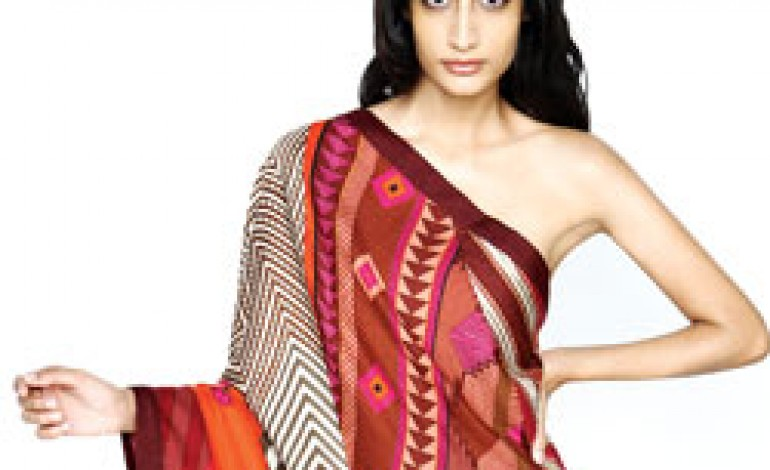 Hermès sbarca a Mumbai e lancia una limited edition di sari