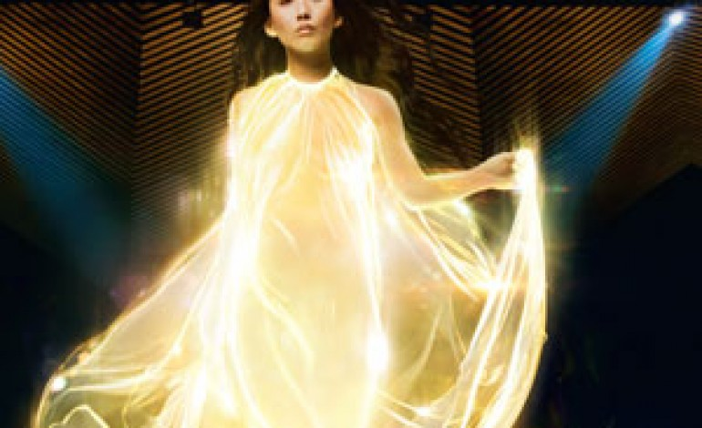 Nuova campagna mondiale per DHL Express sulle note di Diana Ross