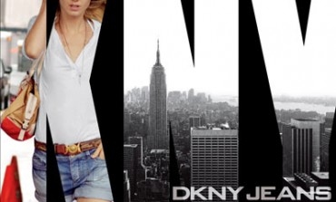 Tornano in casa le licenze DKNY Jeans e Active