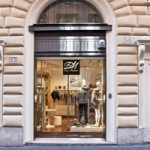 New opening romano per Enzo Mantovani In arrivo un monomarca Piombo in via Montenapoleone - {focus_keyword}