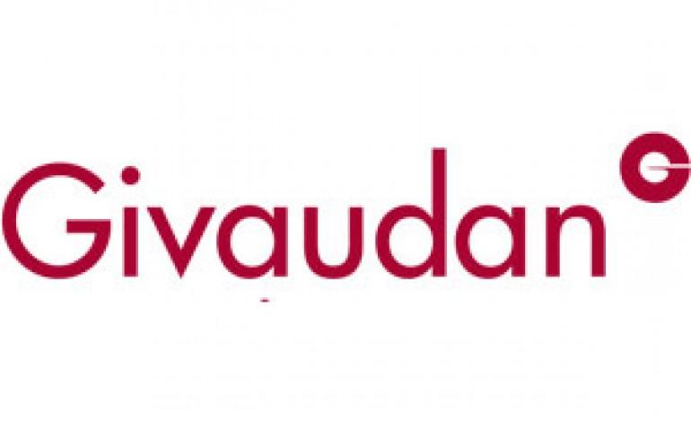 Nestlé vende Givaudan. E in pipeline c'è quota L'Oréal