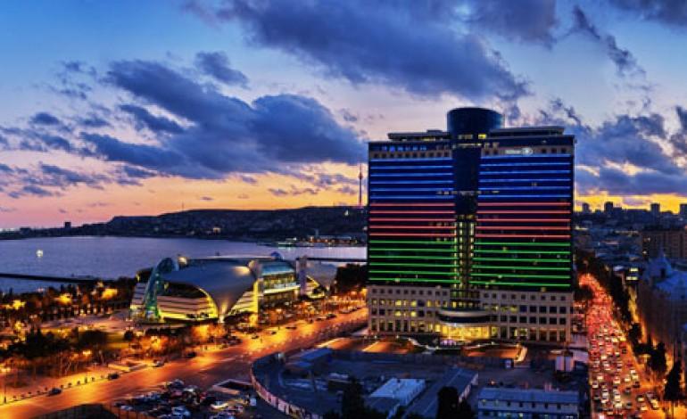 Ipo Hilton da 2,7 miliardi al Nyse