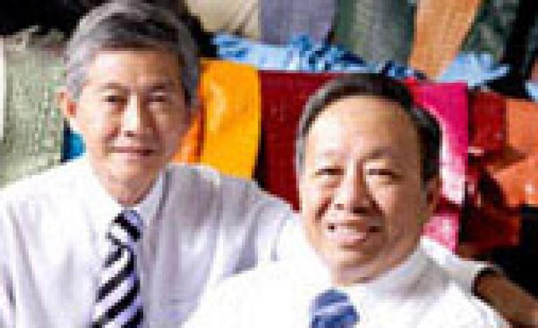 Lvmh e i Koh acquisicono la Heng Long