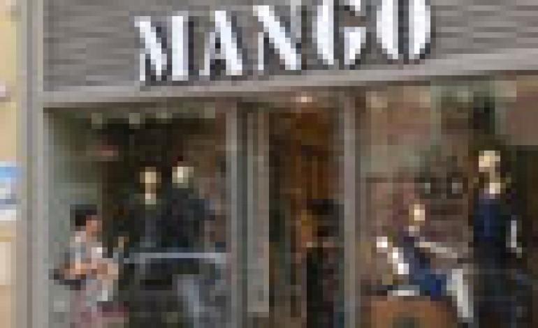 Mango potenzia l'e-commerce e chiude il 2011 a 1,4 miliardi