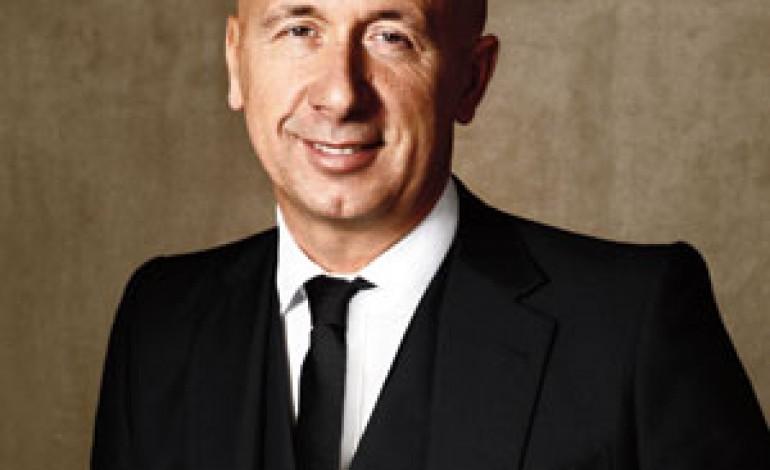 Bottega Veneta chiude il trimestre a 218 milioni di euro