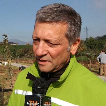 Timberland Earth Day, nel 2011 l'Italia cresce a doppia ...