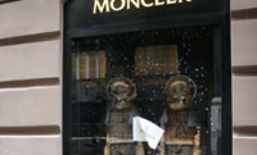 moncler napoli
