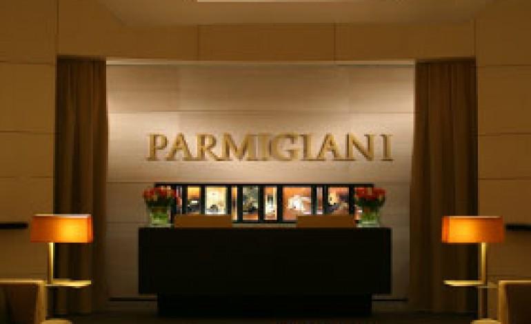 Passa per l'Italia la nuova era di Parmigiani Fleurier