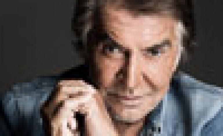 Roberto Cavalli smentisce, nessun contatto con Tashir per vendere