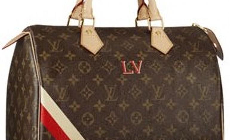 Louis Vuitton mecenate della moda con l'Istituto Marangoni