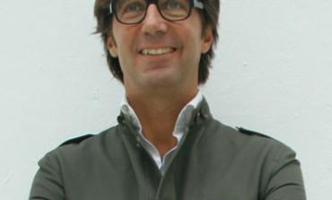 Stefano Bordone ai vertici di Assoluce