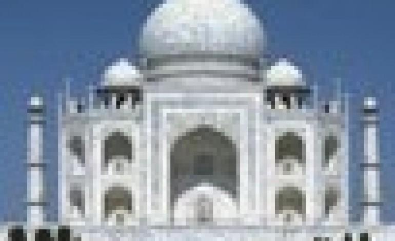 India, nel 2010 il lusso sfiora i 6 miliardi di dollari