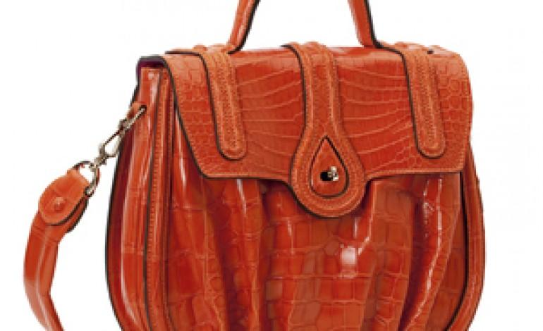 Ispirazione Africa per il natural luxury di Zagliani