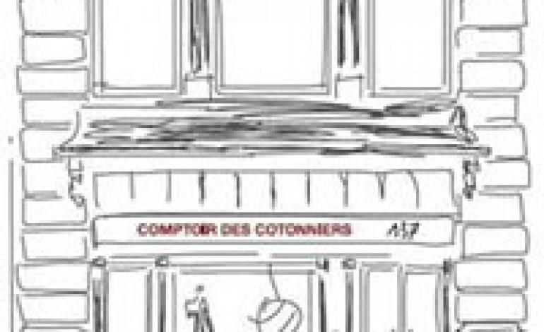 Comptoir des Cotonniers apre al Flatiron a NY