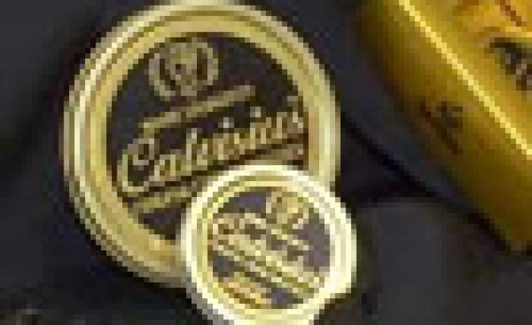 La Audi Q3 incontra il caviale Calvisius da Grimaldi Auto