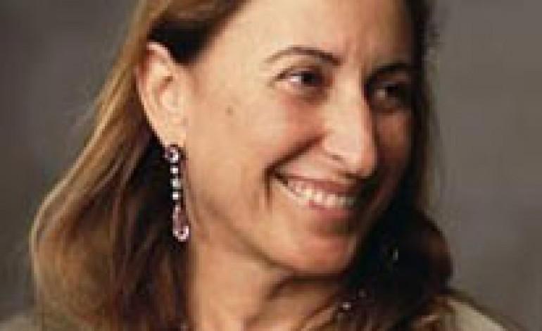Miuccia Prada tra i 100 protagonisti dell'arte contemporanea