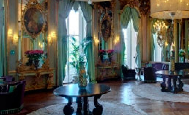 Whythebest Hotels, 2011 a 14 milioni