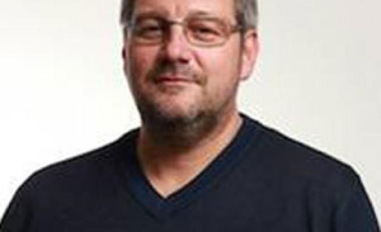 Massimo Ferrucci è il nuovo DG di Eastpak
