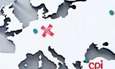 Igedo Company, nuovo format dal 2012 a Düsseldorf e Berlino