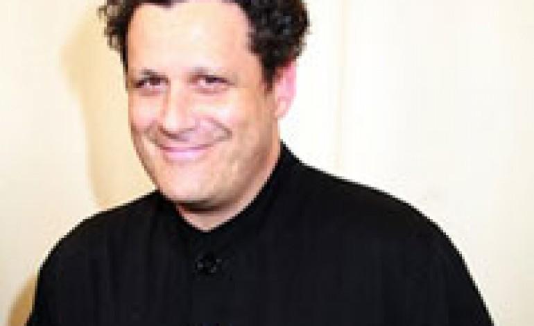 Isaac Mizrahi lancia gli accessori
