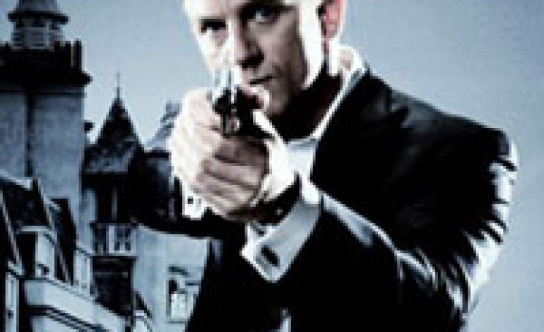 Tom Ford vestirà ancora James Bond
