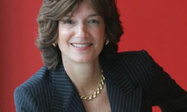 VF Corporation si rafforza nel digitale con Laura Lang