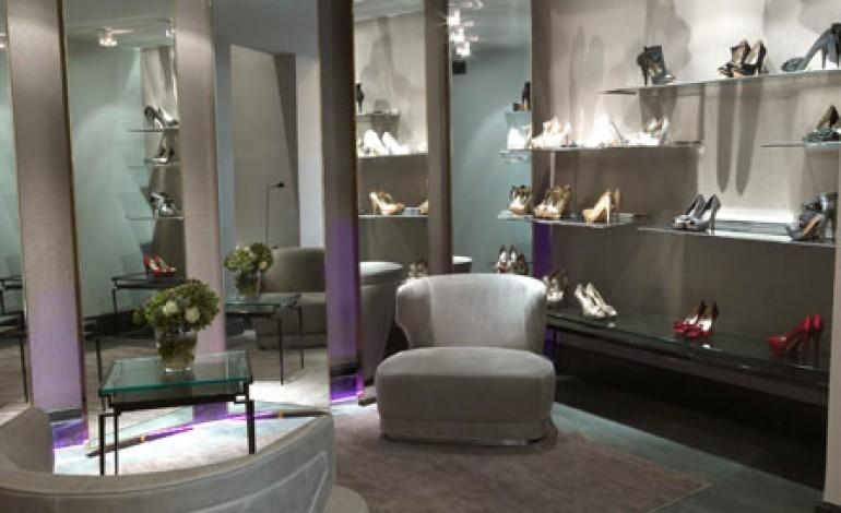 Pura Lopez sceglie Roma per il primo negozio italiano