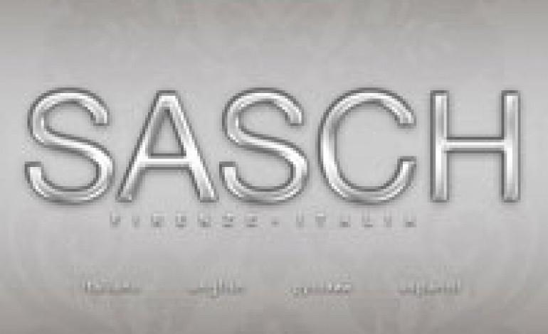 Il Gruppo Sasch deposita l'istanza di fallimento