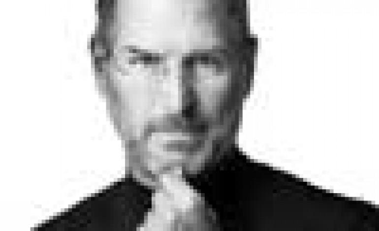 Addio a Steve Jobs, grande visionario del nostro tempo