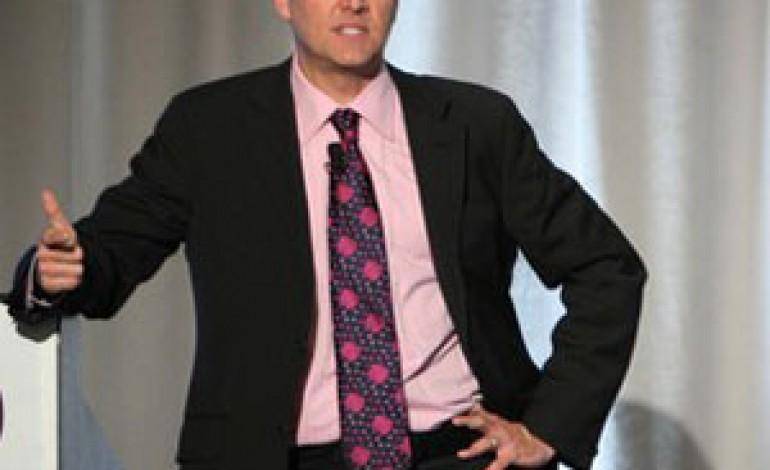 Fifth & Pacific riduce le perdite e alza le stime per l'intero 2012