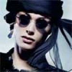 Safilo perde Armani, la licenza passa a Luxottica Alessi debutta nell'eyewear  - {focus_keyword}