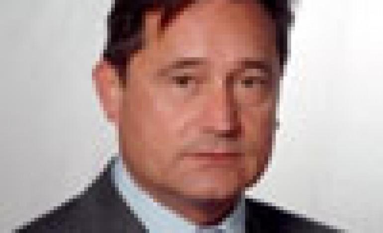 Giovanni Torossi è il nuovo AD di Area 98