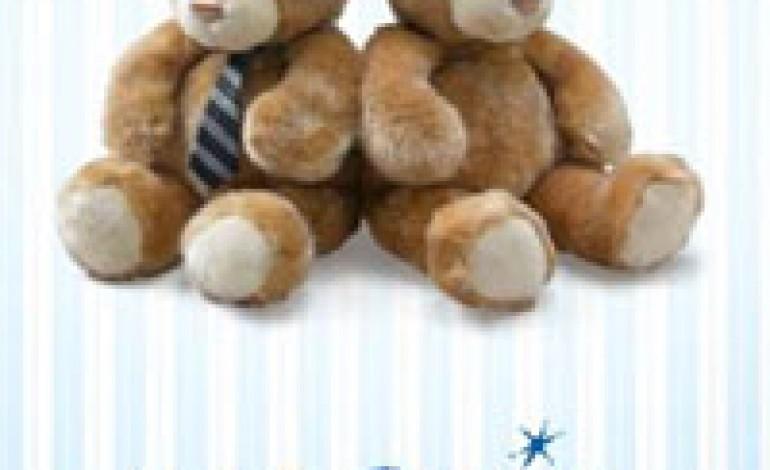Brooks Brothers e Make-A-Wish: a Natale ogni desiderio vale