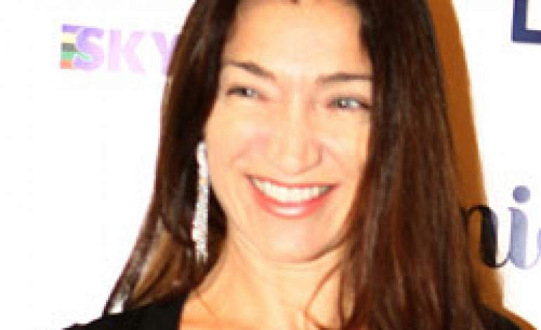 Elisabetta Franchi vince il Premio Internazionale Profilo Donna