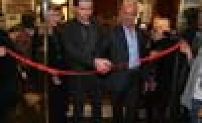 Trollbeads sceglie Bari per il primo flagship store italiano