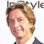 Luca Gastaldi sale al vertice di Brooks Brothers Europa Colmar chiama Redaelli per una strategia consumer-oriented - {focus_keyword}