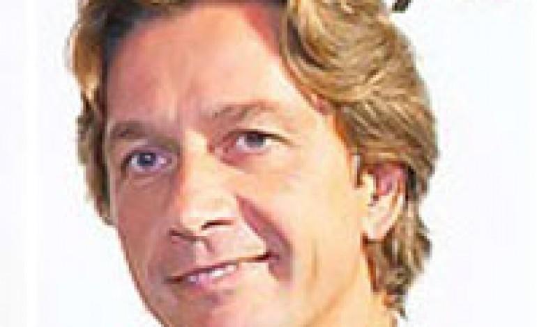 Luca Gastaldi sale al vertice di Brooks Brothers Europa