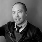 Laura Stephen nuovo presidente di Derek Lam Derek Lam pronto a lasciare Tod's - {focus_keyword}