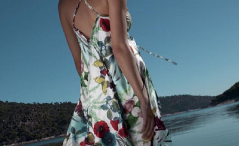 E' naïve e romantica l'estate di Lavand.