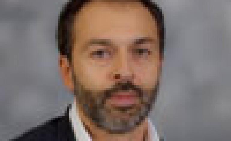 Massimiliano Zoni nominato direttore retail di Tommy Hilfiger Italia