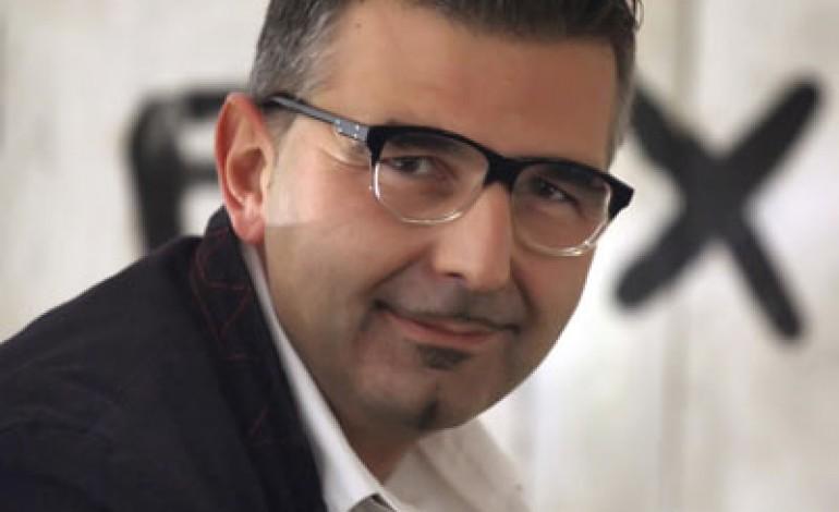 Galetto nuovo sales & marketing director di Lago