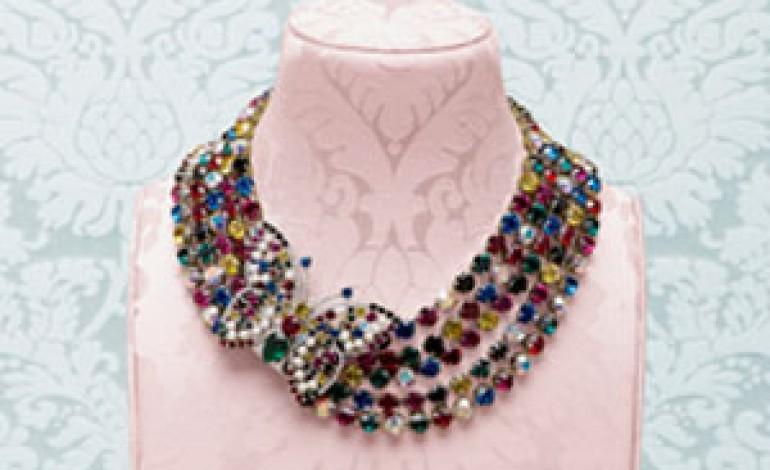 Ironici e chic i nuovi Miu Miu Jewels 2012
