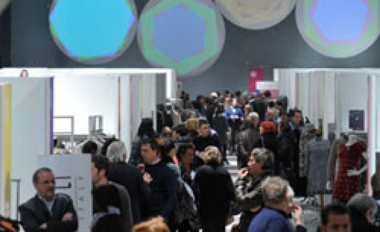 1.600 buyer internazionali per la prima edizione fiorentina di Modaprima