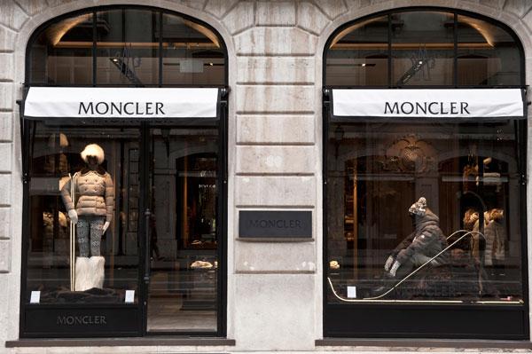 Moncler apre una boutique a Ginevra – Pambianco News 2f46de472f9