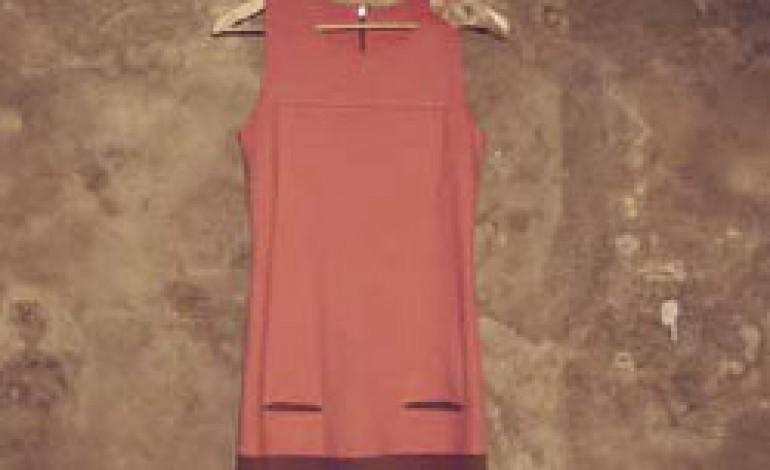 Nioi, il nuovo womenswear firmato GGZ