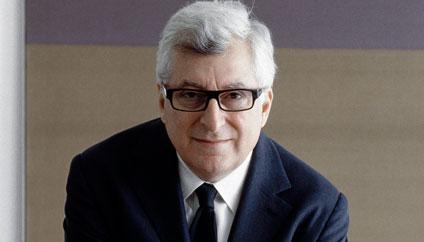 Patrizio-Bertelli_CEO-Prada-Group_pp